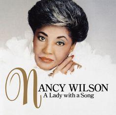 Nancy Wilson Jazz - Yahoo Image Search Results