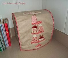 Patches, Quilts, Sewing, Cover, Blenders, Reyes, Stitching, Farmhouse Rugs, Patchwork Patterns