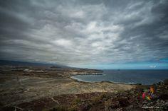 El Médano  #elmédano #hikingtenerife #hiking #trekking #landscape #outdoors  #fotostenerife  #tenerifesenderos #senderismo #skylovers #tenerife  #naturlovers #canarias  #beach  #IslasCanarias