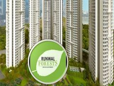 A Dream House in Runwal Forests by vivek418521 via authorSTREAM