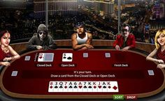 Read complete detail about Junglee Rummy game software, withdrawals, promotions and support.