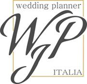 il logo della nostra unione Wedding Planner Italia... promuoviamo professionalità!
