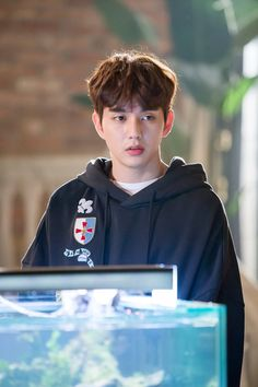 I'm not a robot Yoo seung ho Actors Male, Child Actors, Asian Actors, Actors & Actresses, Yoo Seung Ho, Handsome Korean Actors, Handsome Boys, Kim Min, Lee Min Ho