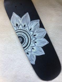 skateboard tumblr decks - Google Search