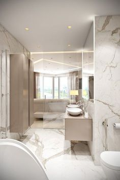 DIY: Easiest (but most effective) way to get black mold out of the bathroom . - DIY: easiest (but most effective) way to remove black mold from the bathroom, # - Master Bathroom Shower, Budget Bathroom, Bathroom Renovations, Small Bathroom, Bathroom Black, Bathroom Ideas, Modern Marble Bathroom, Modern Bathroom Design, Bathroom Interior Design