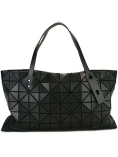 ac1a4ddfb985 Shop Bao Bao Issey Miyake  Prism  shoulder bag in Anastasia Boutique from  the world s
