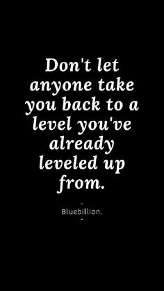 Now Quotes, Real Quotes, Wise Quotes, Quotable Quotes, Words Quotes, Wise Words, Quotes To Live By, Motivational Quotes, Funny Quotes
