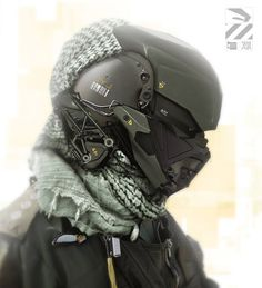 tactical helmet - Google Search