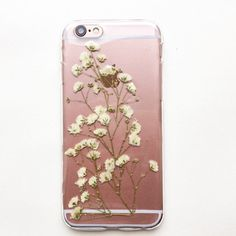 flower phone case iphone 7