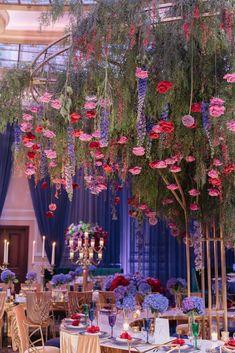 Fairytale Garden, Fairytale Party, Fairytale Weddings, Romantic Weddings, Quince Themes, Quince Decorations, Wedding Decorations, Debut Decorations, Enchanted Forest Quinceanera Theme