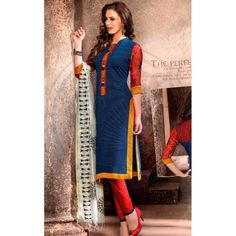 052d14d433e1 60 Best salwar patterns images