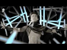 my top 30 asian songs [2012] - http://best-videos.in/2012/12/01/my-top-30-asian-songs-2012/
