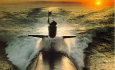 Kerry B. Collison Asia News: Why Was a US Submarine Just in the Philippines?