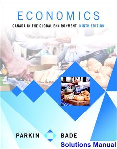 Get free pdf download e commerce 2016 business technology society solutions manual for economics canada in the global environment canadian 9th edition by parkin ibsn 9780134066141 fandeluxe Choice Image