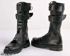 lara croft boots angelina jolie - Google Search