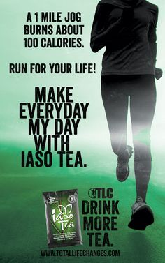 http://www.gotlcdiet.com/lippon/home.php?action=welcome Get rid of this Lose 10 lbs in 10 Days...100% ALL Natural Organic Detox Tea.  Get your Summer Body Anytime with the Iaso HCG!   http://www.gotlcdiet.com/lippon/home.php?action=welcome