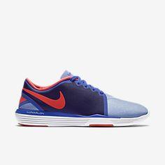 Chaussure de Training Nike Flyknit Zoom Agility