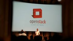 OpenStack: la nube Open Source está madura, pero se enfrenta a desafíos on Yavia Noticias http://blog.yavia.com.mx