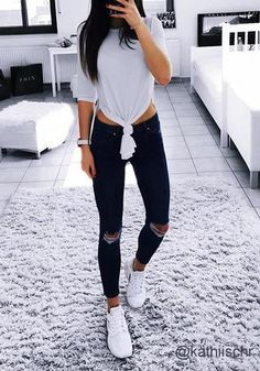 Chic Clothes at Discounted Prices | Lookbook Store | Page 5