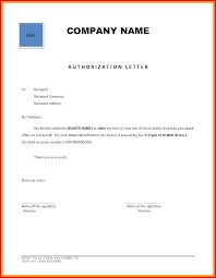image result for bank authorisation letter to collect cheque book