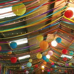 Shed Wedding, Diy Wedding, Outdoor Learning Spaces, Fiesta Theme Party, Wedding Decorations On A Budget, Hallway Decorating, Diy Crafts To Sell, Event Decor, Wedding Designs
