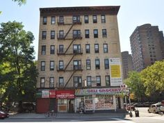 How reviled NYC landlord Steve Croman forces tenants out of rent-stabilized apartments