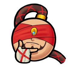 Résultats de recherche d'images pour « emojis league of legends Lol League Of Legends, Fictional Characters, Image, Fantasy Characters