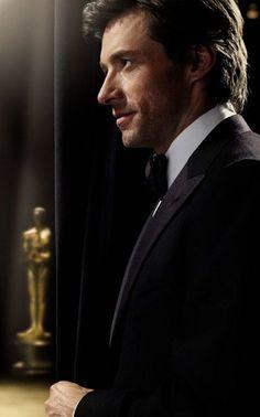 Hugh Jackman - Hugh Jackman Photo (23535850) - Fanpop