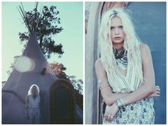 White Magic | Free People Blog #freepeople #jenspiratebooty