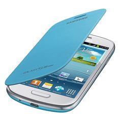 547585190fd 41 mejores imágenes de Forros Galaxy S3 mini en 2013 | Samsung ...