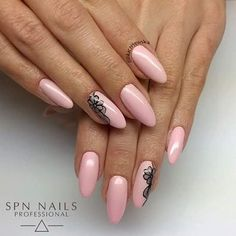 "2,533 Likes, 31 Comments - SPN Nails Professional (@spnnails) on Instagram: ""Koronkowa robota ;) Nails by Alesia #salonlejdis #spnnails #spn #koronkowepaznokcie #paznokcie…"""