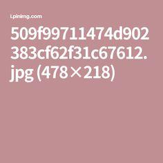 509f99711474d902383cf62f31c67612.jpg (478×218)