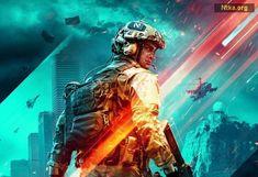 Battlefield 2042 açık beta tarihi açıklandı! - Oyun Haberleri - Yaşam ve Teknoloji bLoGu Xbox One, Battlefield Games, Electronic Arts, Current Generation, Keys Art, Best Graphics, Warfare, Short Film, Logitech