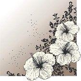 hibiscus flower tattoos   hibiscus tattoo, hibiscus and tattoo