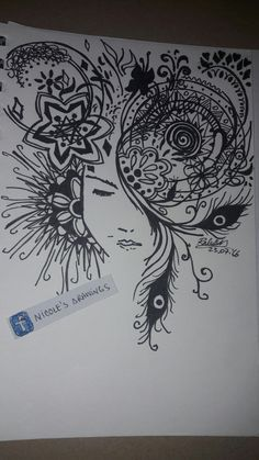 https://m.facebook.com/Nicoles-drawings-212268655910010/ For more deawings by me please visit and sibscribe to my page on Facebook  :*