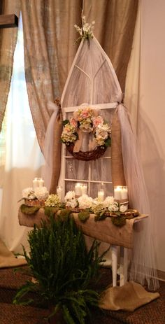 Outdoor wedding on the golf course southern vintage door backdrop outdoor wedding on the golf course southern vintage door backdrop lounge area furniture and barrel and door table styled by zeb grant designs pinterest junglespirit Image collections