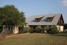Bed and Breakfast, B, The Inn at Hawksnest Ranch, Dripping Springs, Texas, Hill Country Home