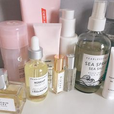 march favourites now on the blog!