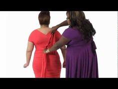 Coast 2007 15 Ways To Wear Dress v3 h264 1280x720 - YouTube
