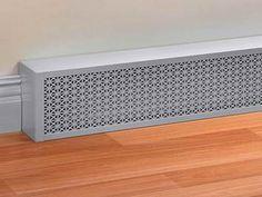56 Baseboard Heater Covers Ideas Baseboard Heater Covers Baseboard Heater Heater Cover