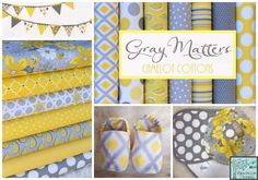 Gray Matters available at Hawthorne Threads!  http://www.hawthornethreads.com/fabric/designer/jacqueline_savage_mcfee/gray_matters