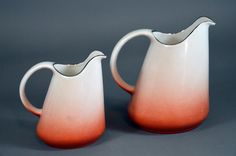 Porcelain, Design, Kunst, Pictures, Porcelain Ceramics, Clay Pots