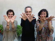 13 mayo 2013 18:32:00 SEO/BirdLife y EFE invitan a los ciudadanos a alzar sus manos por la Red Natura 2000 / Noticias / Contenidos / Portada - EFE Verde