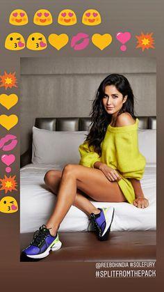 Indian Film Actress, Beautiful Indian Actress, Beautiful Actresses, Indian Actresses, Katrina Kaif Bikini, Katrina Kaif Wallpapers, Vogue India, Disha Patani, Sexy Blouse