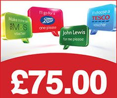 UK - If you were thinking of joining Sky TV, do it here and get £75 of either Tesco, John Lewis, Boots or M and S Vouchers for FREE. Offer ends 11th Sept. PM me from my Facebook profile with your name and email address and I'll send you an invite https://www.facebook.com/rob.chivvy