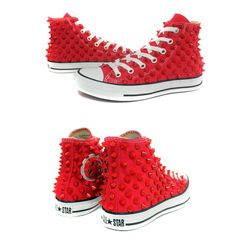 2dd81bfb5191fe 28 Best All star shoes images