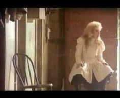 Tell Me Lies by Fleetwood Mac