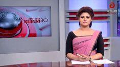 এশিয়ান টিভি সংবাদ - Asian News 30 | Bangladesh News Live | 29 MARCH 2018