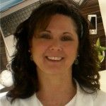 Lisa Kolb is the Co-Owner of Augusta Virtual Assistants. She has been a licensed Realtor for 14 years, has a strong work ethic and pays close attention to detail. Her knowledge and experience in the real estate field puts her in the position to assist other agents with increasing their productivity. Lisa is married, a mother of three and grandmother of four. She lives in Martinez GA and enjoys horseback riding, reading and spending time with her family.