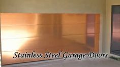Local garage door repair company in South Elgin IL, provided from South Elgin IL 60177 http://garagedoorrepairsouthelginil.com/